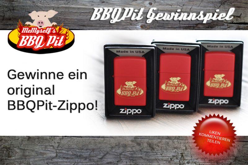 bbqpit-zippo-GewinnspielFebruar2016 800x534-Gewinne ein original BBQPit-Zippo Feuerzeug!