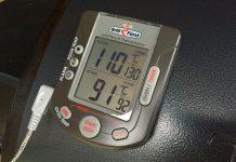 Grillfürst BBQCheck Duo+ Grillthermometer