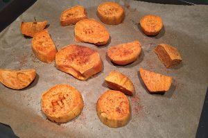 Süßkartoffel Burger Buns Süßkartoffel Burger Buns – die etwas anderen Hamburgerbrötchen-süßkartoffel burger buns-SuesskartoffelBurgerbroetchenBuns02 300x199