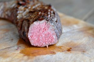 Tri Tip Bürgermeisterstück Tri Tip Steak – Bürgermeisterstück mit gegrilltem Fenchel-tri tip-TriTipBuergermeisterstueck05 300x199