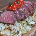 Tri Tip Bürgermeisterstück Tri Tip Steak – Bürgermeisterstück mit gegrilltem Fenchel-tri tip-TriTipBuergermeisterstueck07 150x150