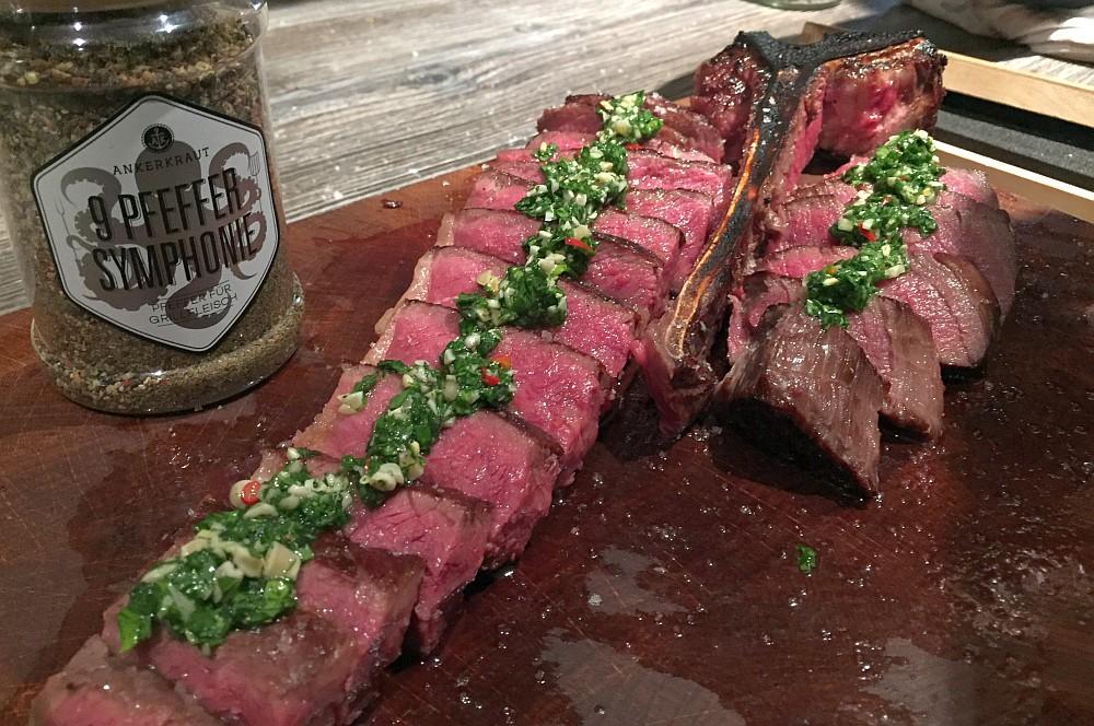 Ankerkraut Meat.ing Ankerkraut Meat.ing 2016 – das Bloggertreffen im Norden-ankerkraut meat.ing-AnkerkrautMeat