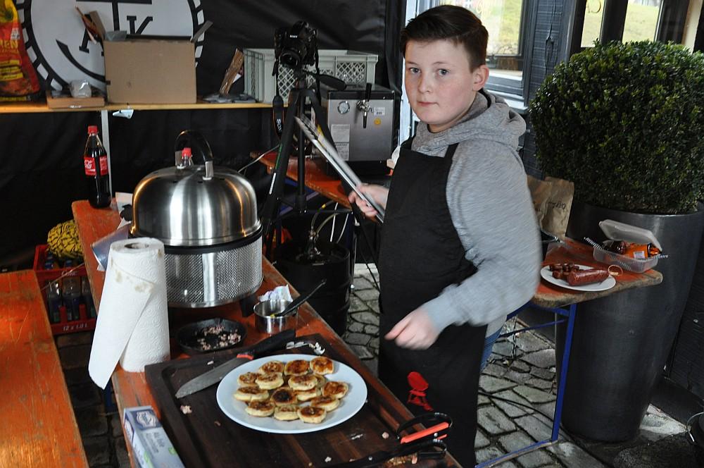 Ankerkraut Meat.ing 2016 – das Bloggertreffen im Norden-ankerkraut meat.ing-AnkerkrautMeat