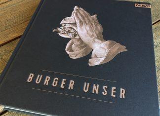 Burgerbuch bbqpit-BurgerUnser 324x235-BBQPit.de das Grill- und BBQ-Magazin – Grillblog & Grillrezepte