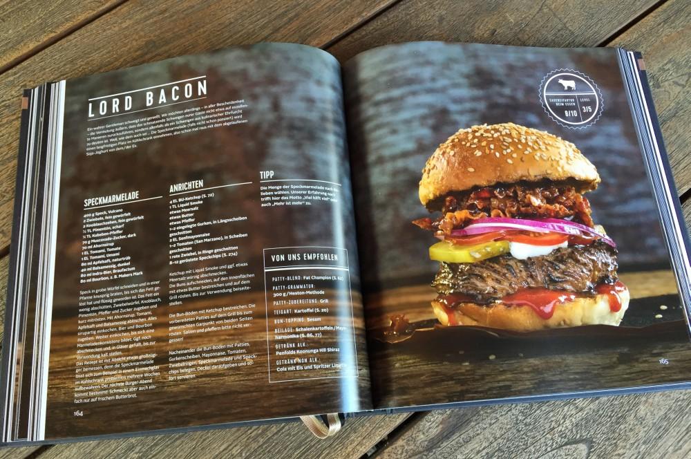Burger Unser burger unser-BurgerUnser02-Burger Unser – Die neue Referenz unter den Burger-Büchern