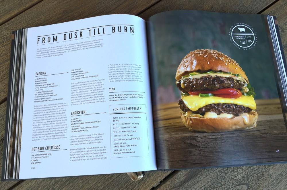 Burger Unser burger unser-BurgerUnser03-Burger Unser – Die neue Referenz unter den Burger-Büchern