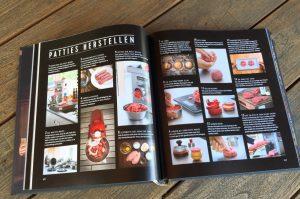 Patties burger unser-BurgerUnser05 300x199-Burger Unser – Die neue Referenz unter den Burger-Büchern