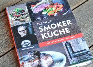 Die neue Smoker-Küche bbqpit-DieneueSmokerKueche 324x235-BBQPit.de das Grill- und BBQ-Magazin – Grillblog & Grillrezepte
