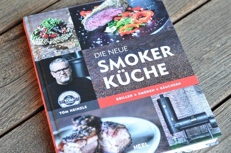 Die neue Smoker-Küche-DieneueSmokerKueche 800x531-Die neue Smoker-Küche von Tom Heinzle