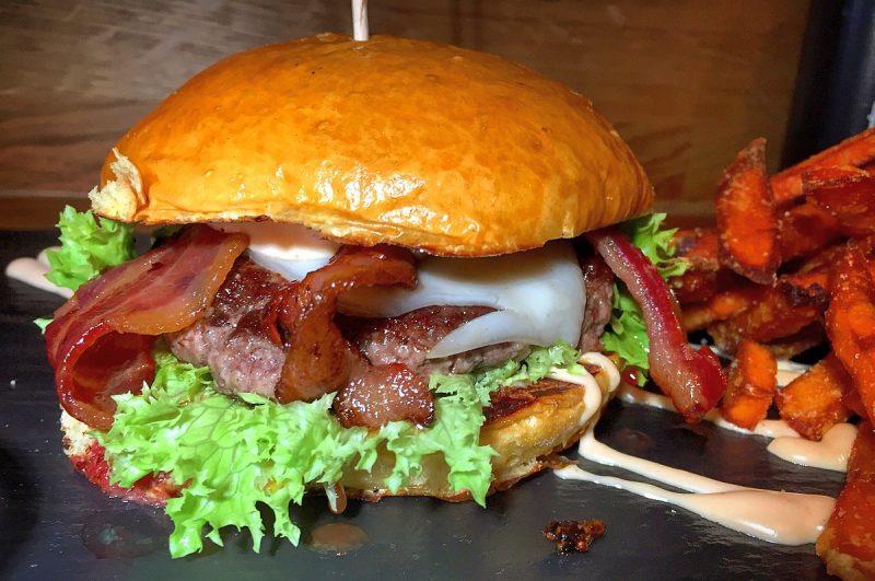dulf's burger-DulfsBurgerHamburg 800x531-Dulf's Burger in Hamburg im BBQPit-Test