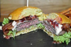 Dulf's Burger Hamburg dulf's burger-DulfsBurgerHamburg07 300x199-Dulf's Burger in Hamburg im BBQPit-Test