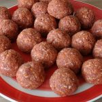Meatballs [object object]-MoinkBalls02 150x150-Moink Balls – Muuuh trifft Oink