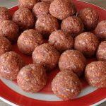 Meatballs Moink Balls – Muuuh trifft Oink-moink balls-MoinkBalls02 150x150