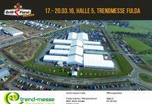 Grillfürst Grillmesse