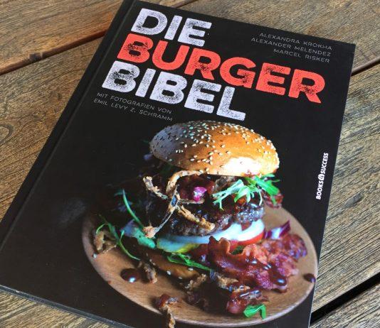 Burgerbuch bbqpit-BurgerBibelBuch 534x462-BBQPit.de das Grill- und BBQ-Magazin – Grillblog & Grillrezepte