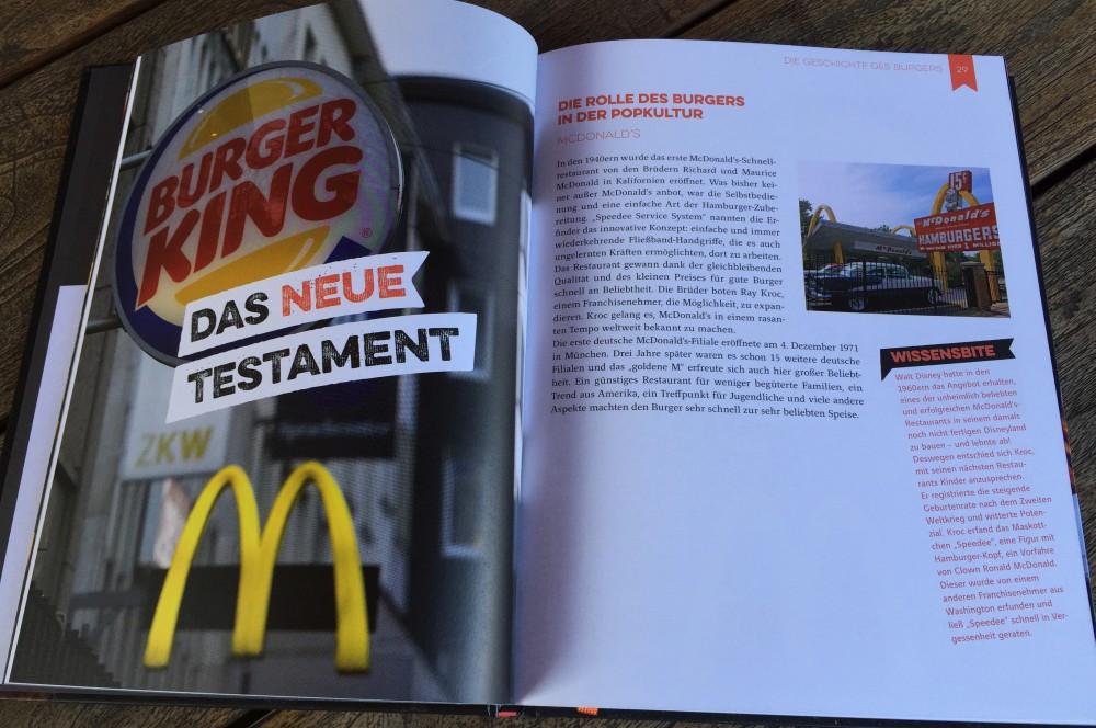 Burger Bibel Buch burger-bibel-BurgerBibelBuch01-Die Burger-Bibel – das Buch vom Burger City Guide