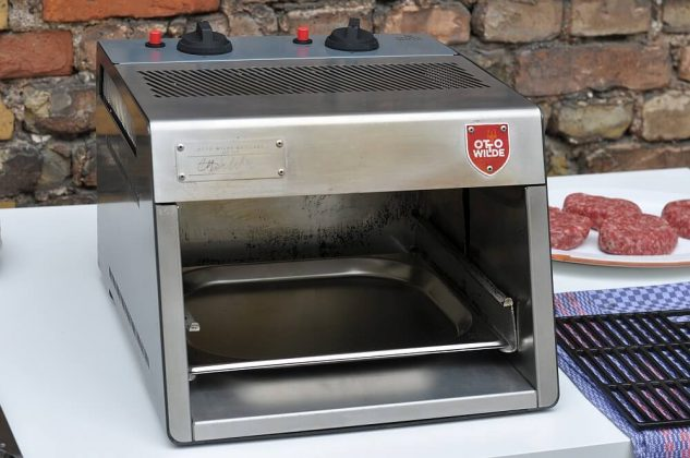 otto wilde grillers-OttoWildeGrillersOverFiredBroiler01 633x420-Otto Wilde Grillers – Ottos O.F.B. Grill (Over-Fired Broiler) im Test