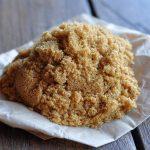 Brauner soft zucker packed brown sugar-PackedBrownSugar Selber Machen 150x150-Packed Brown Sugar selber machen