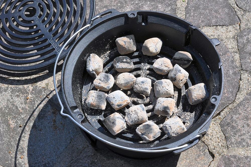Petromax Feuergrill tg3 Petromax Feuergrill tg3 – Grill und Dutch Oven Kochstelle im Test-petromax feuergrill tg3-Petromax Feuergrill tg3 08