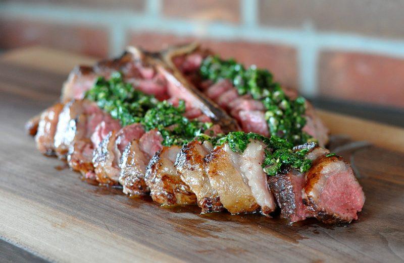 porterhouse-steak-Porterhouse Steak 800x522-Porterhouse-Steak richtig zubereiten – So gelingt es perfekt vom Grill