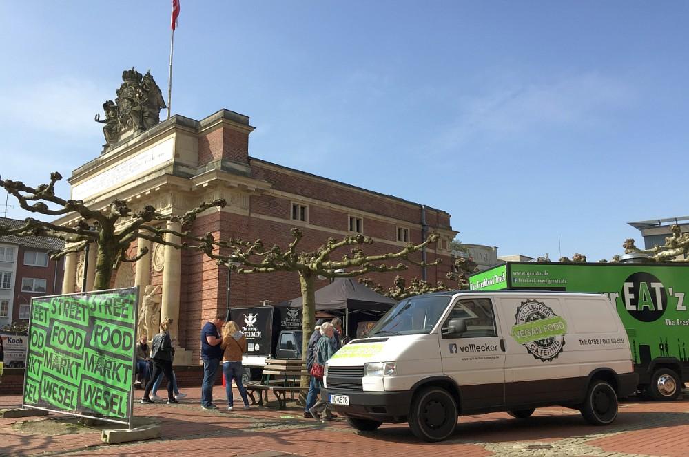 Street Food Markt Wesel am 02.-03. April 2016-street food markt wesel-StreetFoodMarktWesel01