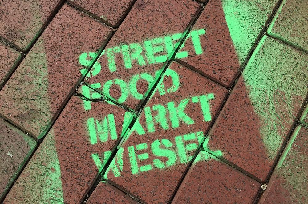 Street Food Markt Wesel am 02.-03. April 2016-street food markt wesel-StreetFoodMarktWesel02