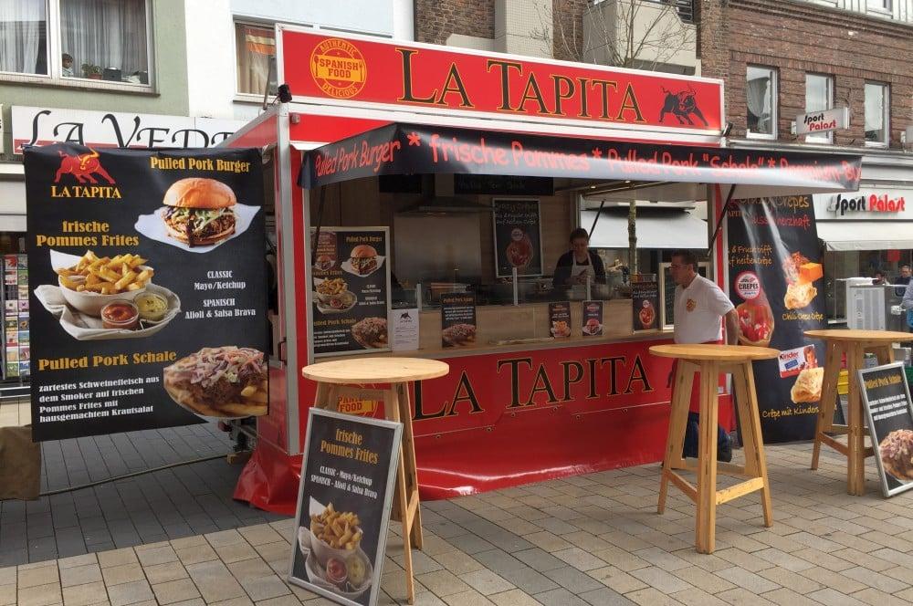 Street Food Markt Wesel am 02.-03. April 2016-street food markt wesel-StreetFoodMarktWesel03