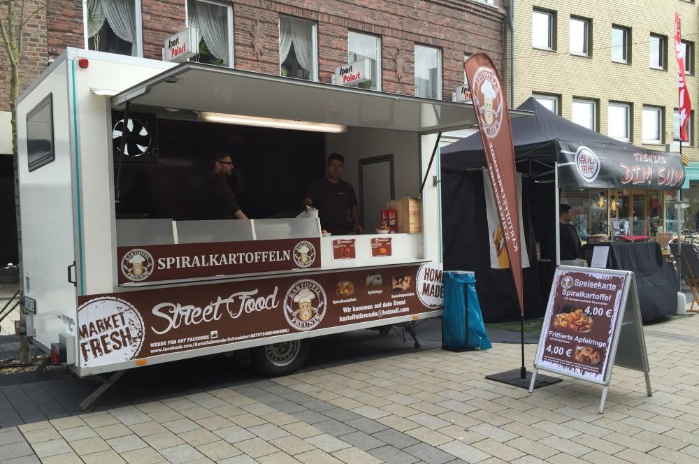 Street Food Markt Wesel am 02.-03. April 2016-street food markt wesel-StreetFoodMarktWesel04