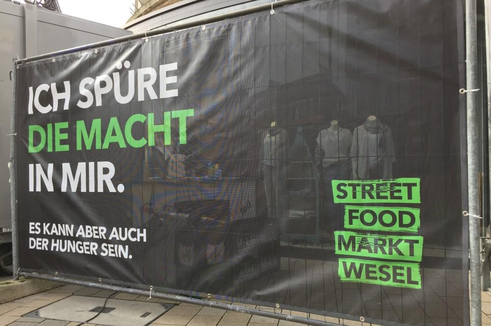 Street Food Markt Wesel am 02.-03. April 2016-street food markt wesel-StreetFoodMarktWesel05