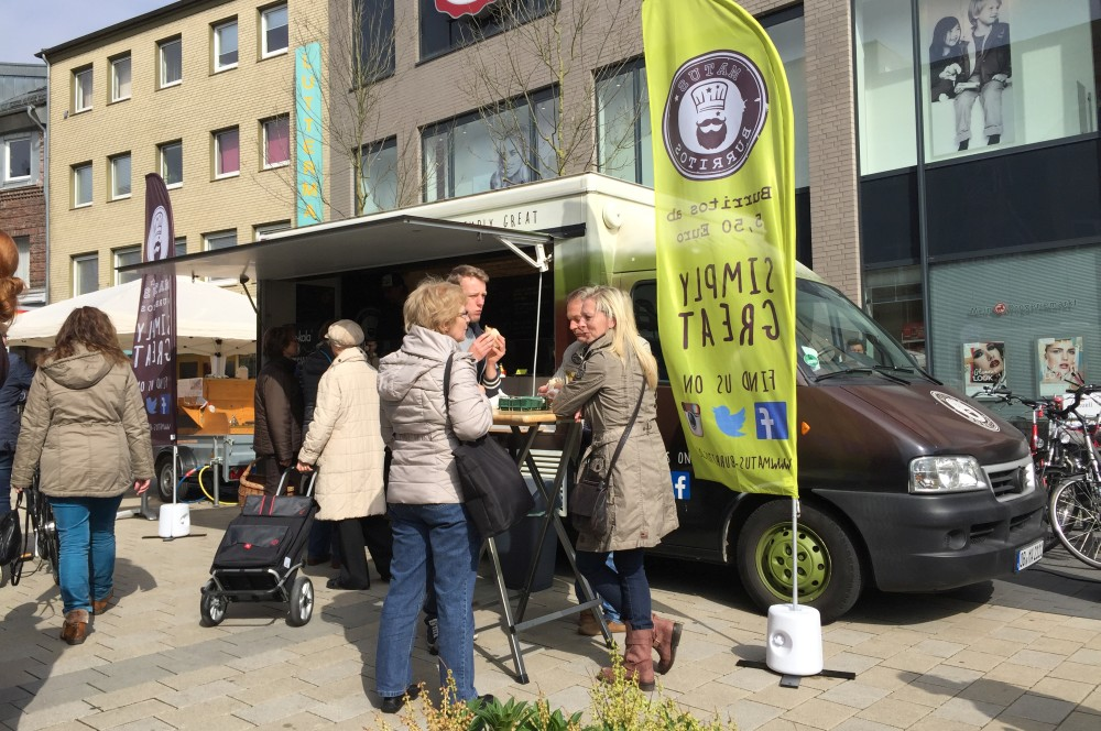 Street Food Markt Wesel street food markt wesel-StreetFoodMarktWesel13-Street Food Markt Wesel am 02.-03. April 2016