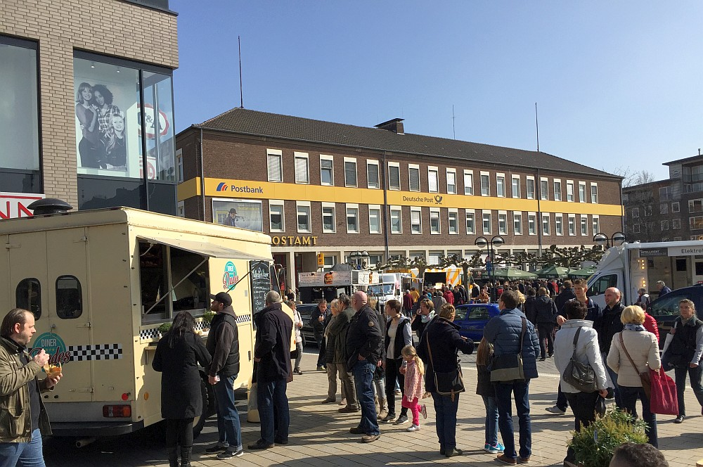 Street Food in Wesel Street Food Markt Wesel am 02.-03. April 2016-street food markt wesel-StreetFoodMarktWesel14
