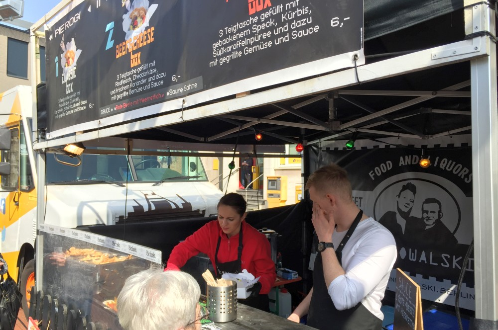 Street Food Markt Wesel am 02.-03. April 2016-street food markt wesel-StreetFoodMarktWesel16