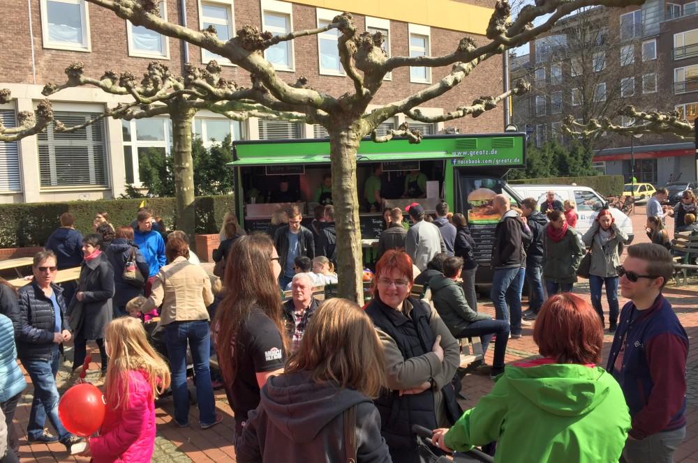 Street Food Markt Wesel am 02.-03. April 2016-street food markt wesel-StreetFoodMarktWesel17