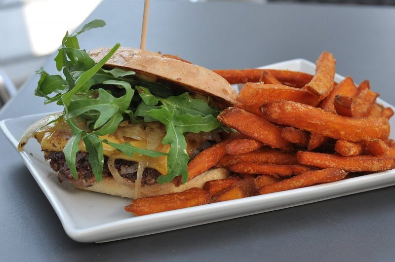 wolke 8 burgerhandlung-Wolke8 Burgerhandlung Montabaur 800x531-Wolke 8 Burgerhandlung in Montabaur im BBQPit-Test