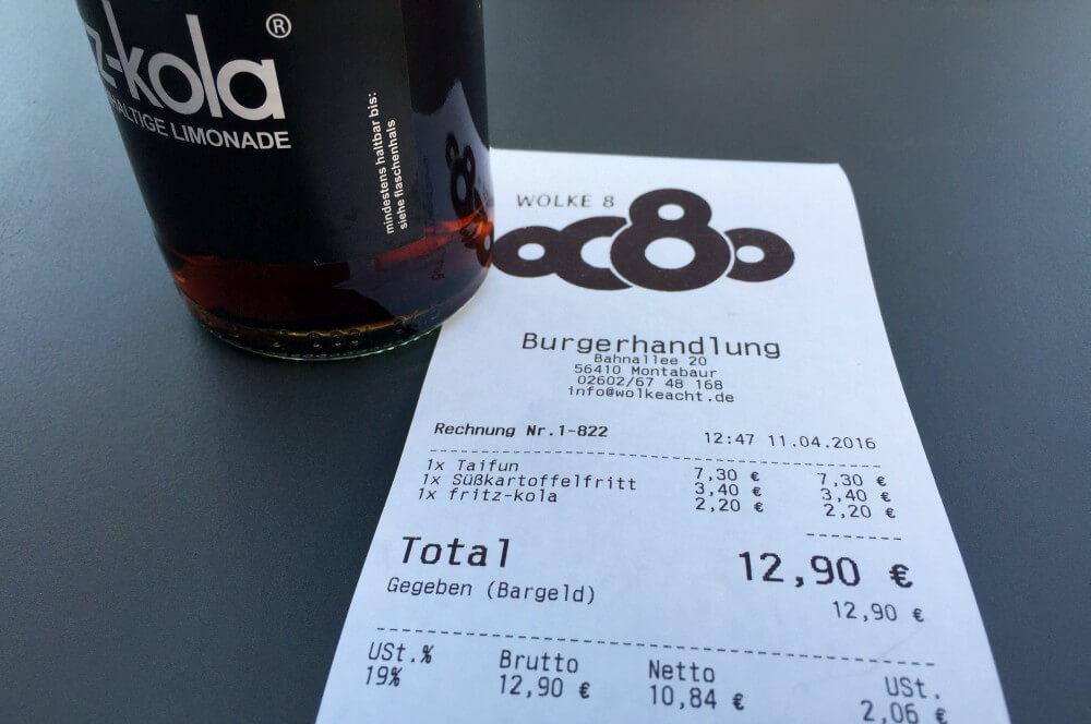 Wolke 8 Burgerhandlung Montabaur wolke 8 burgerhandlung-Wolke8 Burgerhandlung Montabaur04-Wolke 8 Burgerhandlung in Montabaur im BBQPit-Test