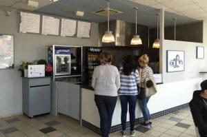 wolke 8 burgerhandlung-Wolke8 Burgerhandlung Montabaur06 300x199-Wolke 8 Burgerhandlung in Montabaur im BBQPit-Test