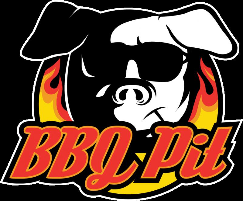 bbqpit-bbqpit2 800x661-BBQPit.de das Grill- und BBQ-Magazin – Grillblog & Grillrezepte