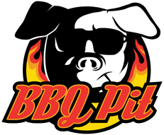 BBQPit.de - Das Grill und BBQ-Magazin