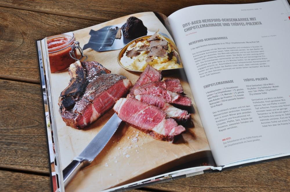 Beefer-Buch Beefer-Buch-800 Grad Beefer Buch 01-Das Beefer-Buch: 800 Grad – Perfektion für Steaks und Co.