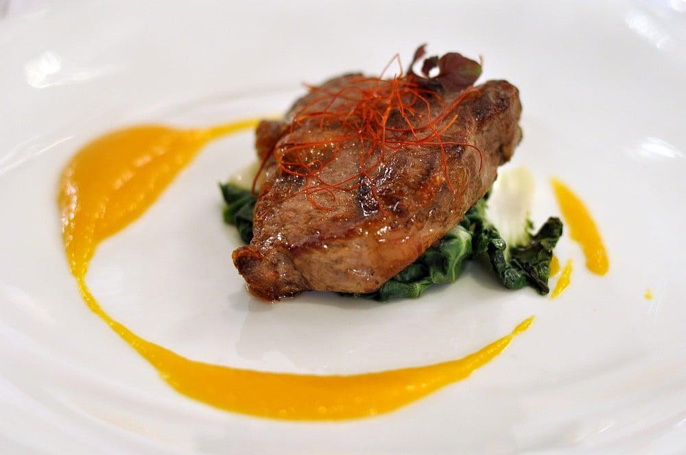 Grand-Meat-Tasting-Albers-Food albers grand meat tasting-Grand Meat Tasting Albers Food 04-Albers Grand Meat Tasting im Steigenberger Parkhotel Düsseldorf