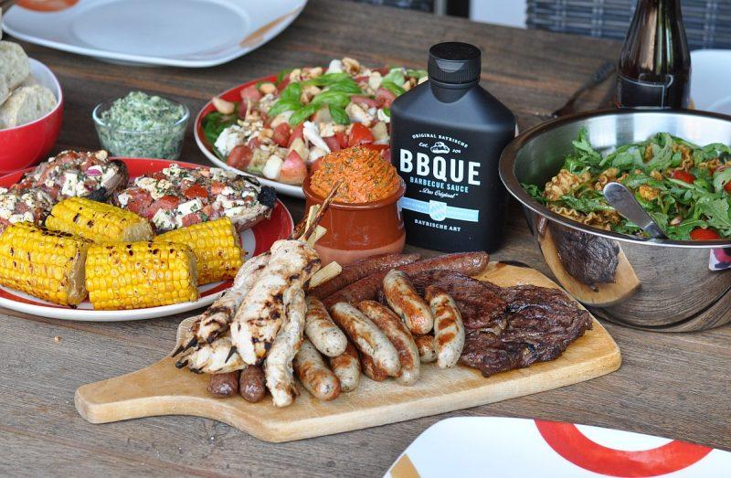 kochzauber grillbox-Kochzauber Grillbox Foodbox 800x523-Kochzauber Grillbox – die Foodbox für Griller