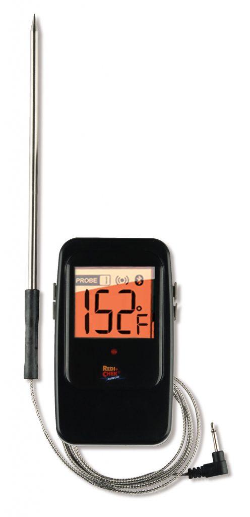 Maverick ET-735 Maverick ET-735 Bluetooth-Grillthermometer für bis zu 4 Fühler-maverick et-735-Maverick ET 735 496x1024