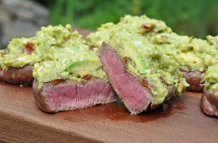rind grillrezepte tipps tricks alles ber barbecue. Black Bedroom Furniture Sets. Home Design Ideas