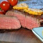 Rückwärts grillen steaks rückwärts grillen-Steaks Rueckwaerts grillen Rueckwaertsgaren 04 150x150-Steaks rückwärts grillen – Rückwärtsgaren (Reverse Sear)