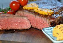 Rückwärts grillen bbqpit-Steaks Rueckwaerts grillen Rueckwaertsgaren 04 218x150-BBQPit.de das Grill- und BBQ-Magazin – Grillblog & Grillrezepte