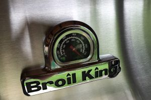 Broil King Regal 590 Pro Gasgrill – Unboxing, Aufbau und 1.Test-broil king regal 590 pro-Broil King Regal 590 Pro Gasgrill 15 300x199