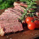 Gefrorene Steaks grillen | Tiefgefrorenes Steak = besseres Steak?-gefrorene steaks grillen-Gefrorenes Steak Grillen 150x150