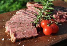 bbqpit-Gefrorenes Steak Grillen 218x150-BBQPit.de das Grill- und BBQ-Magazin – Grillblog & Grillrezepte