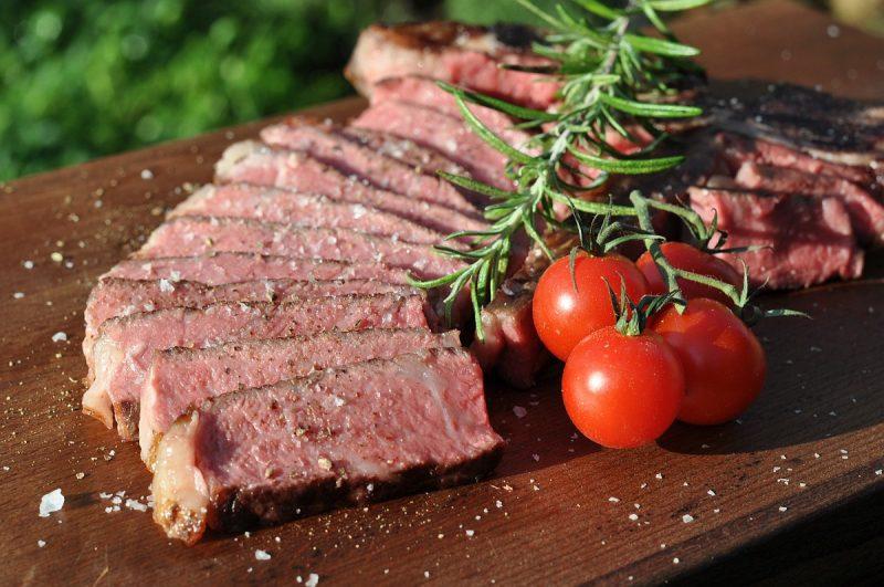 gefrorene steaks grillen-Gefrorenes Steak Grillen 800x531-Gefrorene Steaks grillen | Tiefgefrorenes Steak = besseres Steak?