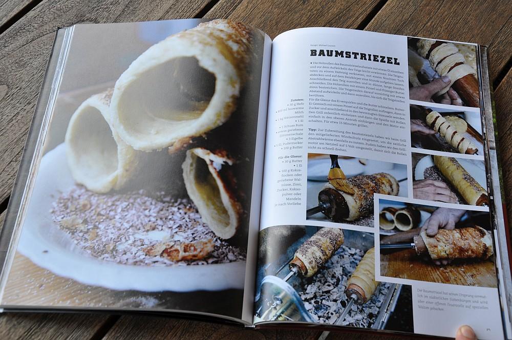 Spiessgrillen Spießgrillen – Fire & Food Bookazine No.3-Spießgrillen-Spiessgrillen Fire Food Bookazine 03